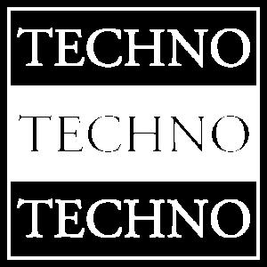 Techno Rave Raver