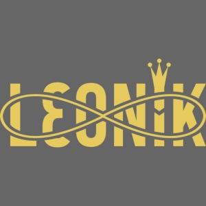 Leonik Gold Version