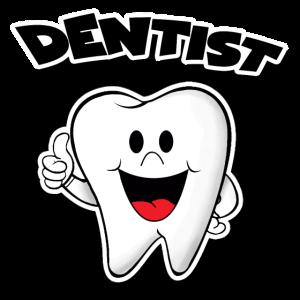 Zahnarzt Zähne Zahn