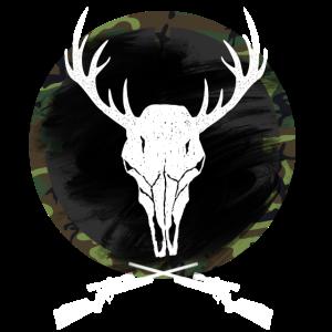 Jäger Jagen
