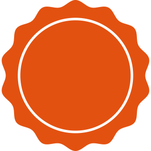 Siegel Emblem Anpassbar
