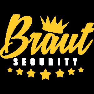 braut_2