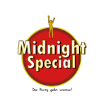 midnightlogo