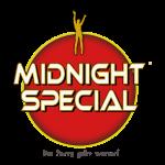 midnight_egoc_orig