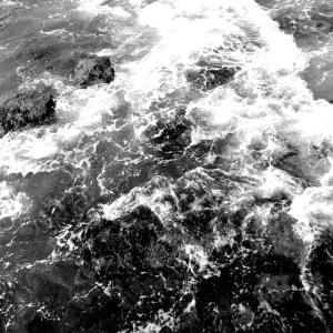 mare agitato 2144