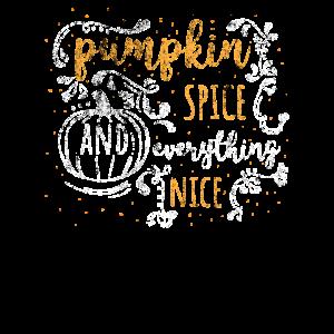 Jahreszeit Spruch Oktober November