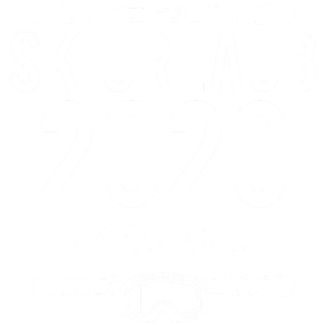 Skiurlaub 2020 | Ski Snowboard Skifahrer Geschenke