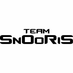 teamsnoorisr7