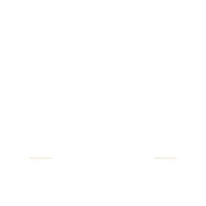 Master of Science 2019 Chemie