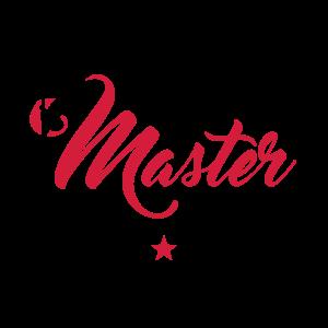 master abschluss