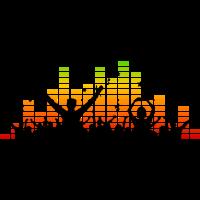 Menschen - Konzert Festival