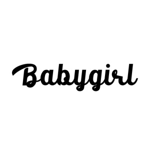 Babygirl, baby girl, baby girls, babygirl clothes