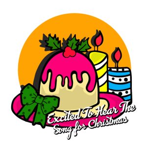 Weihnachtslieder singen