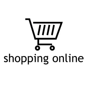 shopping online, shopping day, Shoppings, clothes