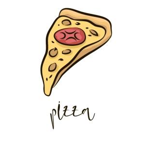 pizza, pizzeria, pizzalover, pizzaitaliana