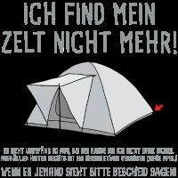 festival_ich_find_mein_zelt_nicht_mehr02