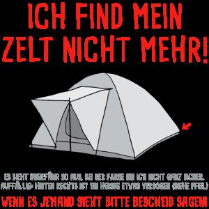 festival_ich_find_mein_zelt_nicht_mehr03