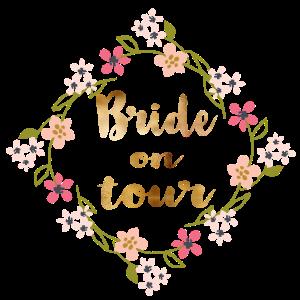 bride_on_tour