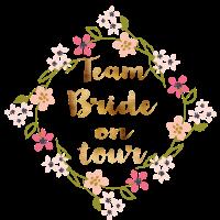 team_bride_on_tour