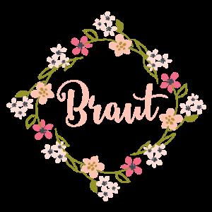 floral_frame_braut