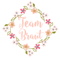 floral_frame_team_braut