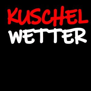 Kuschel Wetter Winter Kalte Tage Partner Geschenk