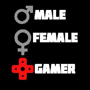 Gaming Gamer Zocken Daddeln Gamepad Esports