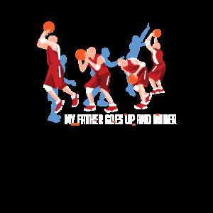 Shooting Guard Champion Basketball Bester Spieler Art.-Nr.