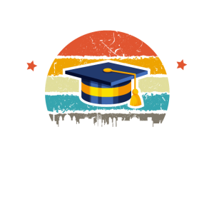 Abschluss 2020 Motto Leveled Up