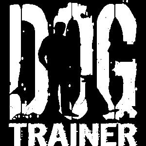 Hundetrainer Hundeschule