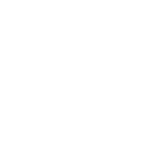 2reborn wings fluegel angel Engel heilig holy fash