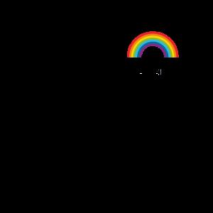 love is love lgbt rainbow