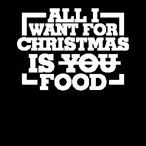 Weihnachten Lustig Geschenk Weihnachts T-Shirt