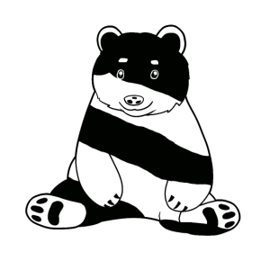 Bär Teddybär Kinder