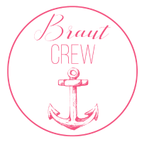 braut_crew