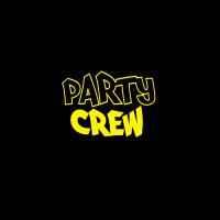 party_crew_02