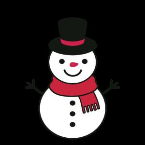 SCHNEEMANN-SNOWMAN