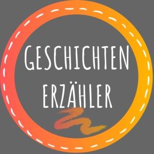 GESCHICHTENERZAEHLER white 1