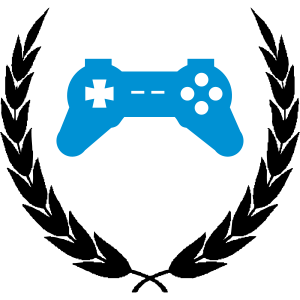 gamer_symbol_02