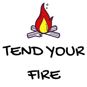 tendyourfire black 1