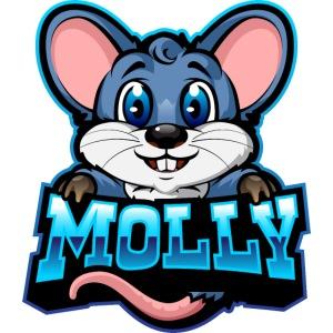 molly 300