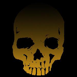 skull verlauf