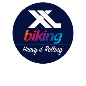 XL Biking