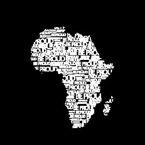 Afrika Kontinent Safari