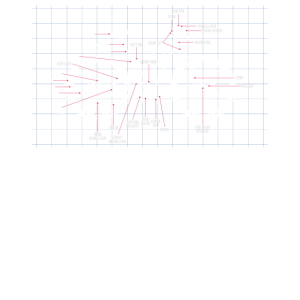 MTB Anatomie Mountainbike