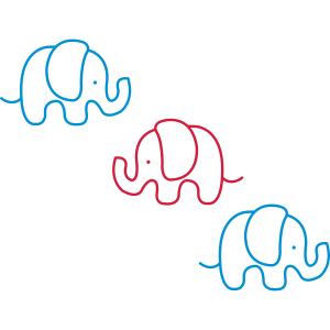 baby_elefanten_001