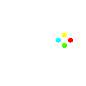 Player One - Player Two Partnerlook P52 B