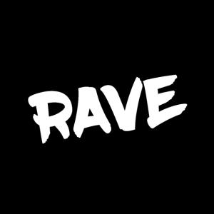 Rave Berlin Techno BPM Party Berlin Rave Shirt