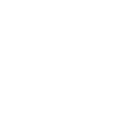 fuetter_mich