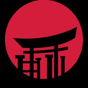 japan_gate_02